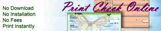 printcheckonline.com: Print Check Online for Free